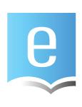 freetim(e)publishing