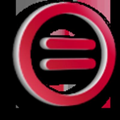 CFULYP | Social Profile