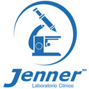 Laboratorio Jenner