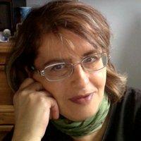 Adriana Spencer | Social Profile