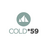 Cold59Official