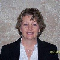 Kaye Anderson | Social Profile