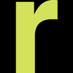 ResultsON Social Profile