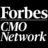Forbes CMO Network