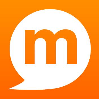 Mx MentionTo Social Profile