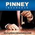 PinneyInsurance retweeted this