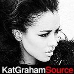 Kat Graham Source | Social Profile