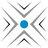 TacomaDirect.info
