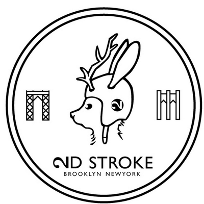 Second Stroke | Social Profile