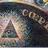 ConspiracyWATCH ▲