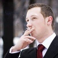Aleksandr Kishchenko | Social Profile