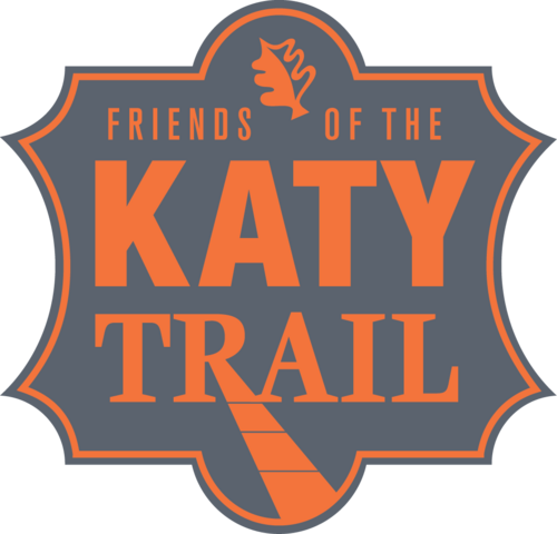 Katy Trail Social Profile