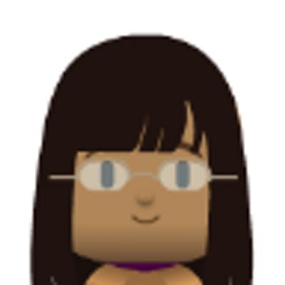Lalinda | Social Profile