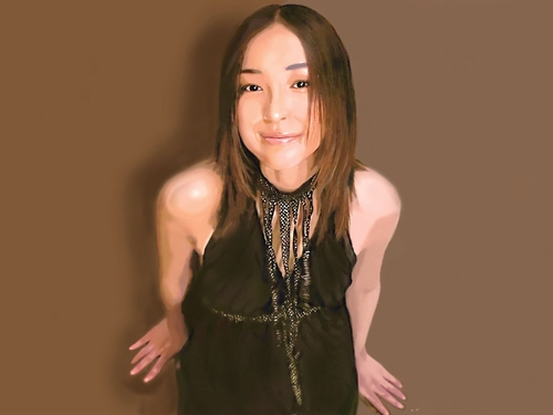 麻生久美子の画像 p1_7