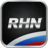 ru_hockey