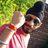@khardeepsingh