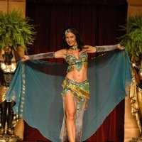 Dilara Sultan | Social Profile
