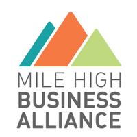 Mile High Biz | Social Profile