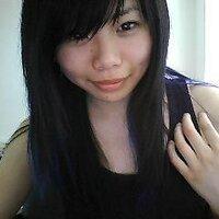 Kathy Ho | Social Profile
