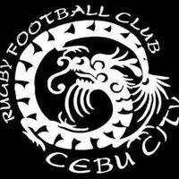 Cebu Rugby Club   Social Profile