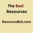 ResourceBot.com