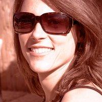 Alessandra Turati | Social Profile