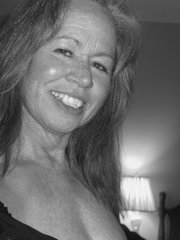 Tracy Social Profile