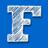 The profile image of CardiologiaF