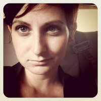 Erica Dagley Galea   Social Profile
