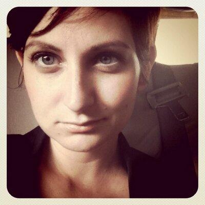 Erica Dagley Galea | Social Profile