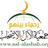 aalashab_avatar