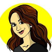 Kim McKay | Social Profile