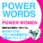 @POWERWORDS_PW