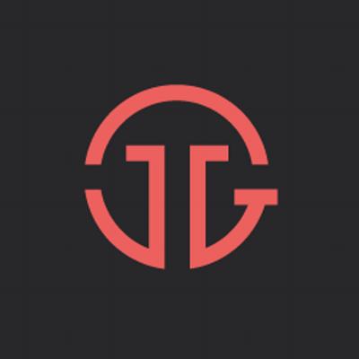 Jarrett Green | Social Profile