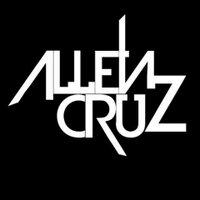 Dj AllenCruz | Social Profile