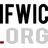 IFWIC.ORG