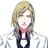 Camus__bot