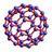 Molecule61