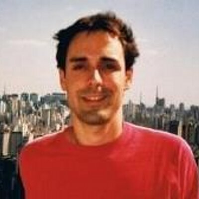 Miquel Ros | Social Profile