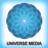 UniverseMedia