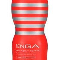 Tenga4545 | Social Profile