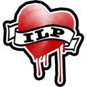 iLPvideo.com (@iLPvideo) Twitter