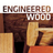 @Engineered_Wood