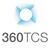360tcs.com Icon