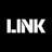 LINK1997_JP