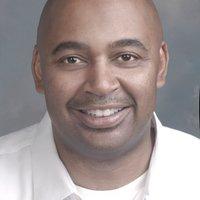 Doug Jackson | Social Profile