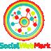 SocialWebMark
