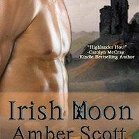 Amber Scott | Social Profile