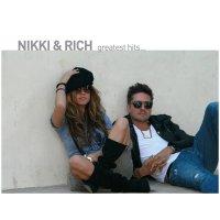 Nikki & Rich | Social Profile