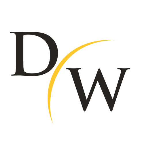 DW Tax Blog